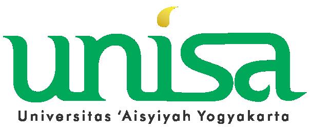 Update Universitas 'Aisyiyah Yogyakarta